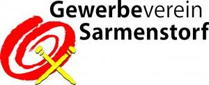 Logo GVS